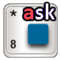 ICS for AnySoftKeyboard icon