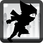 Samurai NinjaGo Shadow