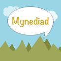LearnCymraeg Mynediad Level 1 icon