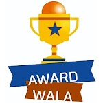 Award Wala - Deals in Best Trophy & Corporate Gift icon