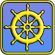 DroidNavtex for marine - Androidアプリ