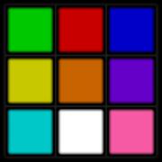 Sudoku Color