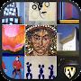 World Famous Art & Historical Spots, Places, Guide