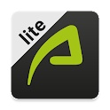 RETAbet Lite icon