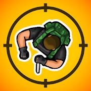 Hunter Assassin MOD APK 1.8 (Unlimited Money)