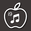 Ringtone for Android™ 2020 ~ 2021 icon