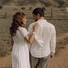 Wedding photographer Khasaev Khasbulat (HasaevHasbulat). Photo of 29.07.2018