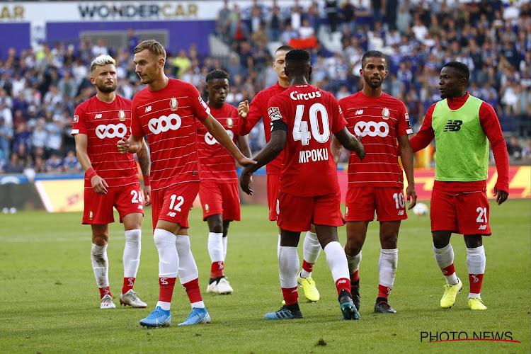 Het transferrapport van de topclubs: Standard deed méér dan Moeskroen leeg kopen, maar heeft nog twee 'problemen'