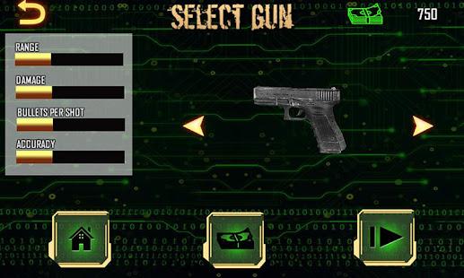 Game Commando 2 - FPS Games APK for Windows Phone