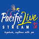 Pacific Live TV for PC Windows 10/8/7