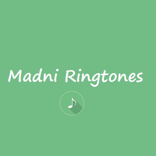 Madani Ringtones - Apps on Google Play