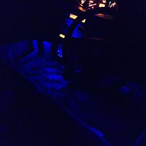ムーヴカスタム L185S Xのカスタム事例画像 れんソンさんの2019年02月11日20:12の投稿