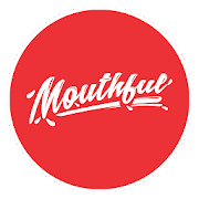 Mouthful Social
