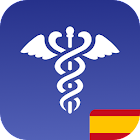 MAG Medical Abbreviations ES icon