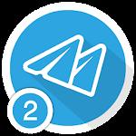 Mobogram 2 T5.4.0-M11.4.0