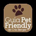 Guia Pet Friendly icon