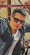screenshot of Varnist - Photo Art Effects