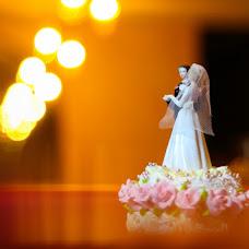 Wedding photographer Vasiliy Astapov (akiro). Photo of 05.04.2013