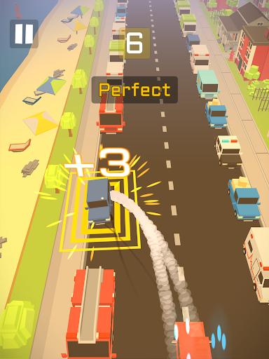 Car Parker 1.0.3 screenshots 14