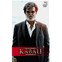 Rajinikanth Kabali Wallpaper icon