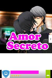 ROMANCE screenshot 0