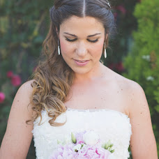 Wedding photographer Carmela Producciones (carmelaproducci). Photo of 20.01.2014