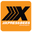 XpressBees .. file APK for Gaming PC/PS3/PS4 Smart TV