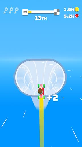 Télécharger Gratuit Turbo Stars APK MOD (Astuce) screenshots 4