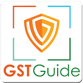 GST Guide and HSN Code Search - India