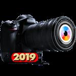 8K Hd Camera 2.1