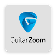GuitarZoom