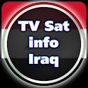 TV Sat Info Iraq