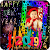 New Year Photo Frame file APK Free for PC, smart TV Download
