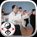 Tai Chi 108 Yang Form icon