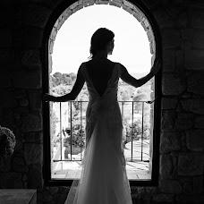Wedding photographer Anaïs Gordils (weddingsart). Photo of 01.08.2014