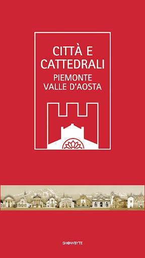 Città e Cattedrali