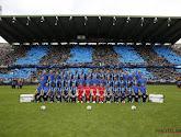 Le prono de la rédac: année de transition pour le Club de Bruges