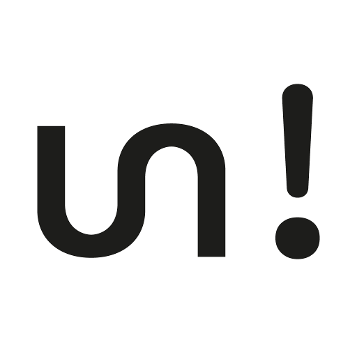 Undiz Icon
