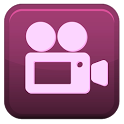 DG Screen Recorder icon