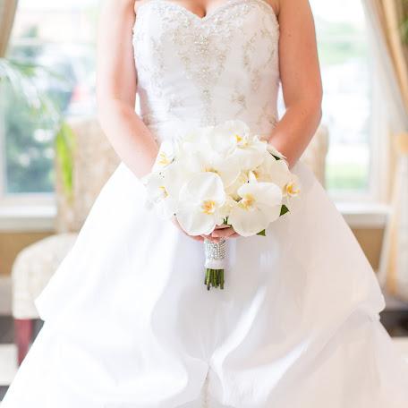 Wedding photographer Jared Jacobus (JaredJacobus). Photo of 17.07.2016
