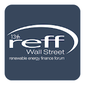 13th Reff Wall Street