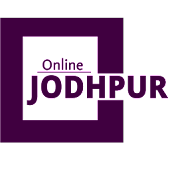 Online Jodhpur APK for Bluestacks