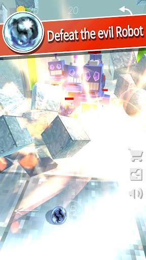 Marble Zone  screenshots EasyGameCheats.pro 2