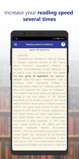 ReaderPro - UNLIMIT screenshot 3