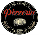 Logo for Main Street Pizzeria & Taphouse