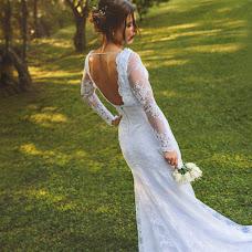 Wedding photographer Pablo Vega caro (pablovegacaro). Photo of 17.02.2018