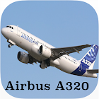 Airbus A320/A321 - Question Bank - Type Rating icon