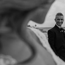 Fotografo di matrimoni Giandomenico Cosentino (giandomenicoc). Foto del 03.07.2017