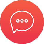 Message SMS + MMS icon