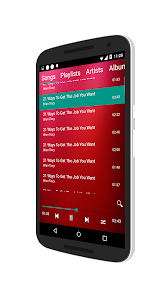 Music Player Pro v1.08